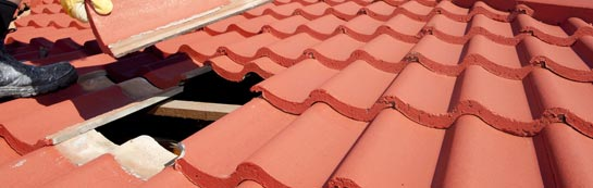 compare Southwark roof repair quotes